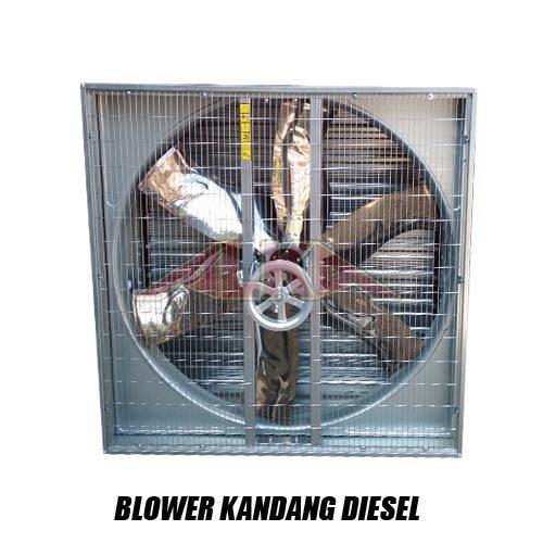 box fan diesel kandang ayam, blower kandang diesel, box fan kandang ayam, box fan diesel kandang ayam, peralatan kandang, alat kandang ayam