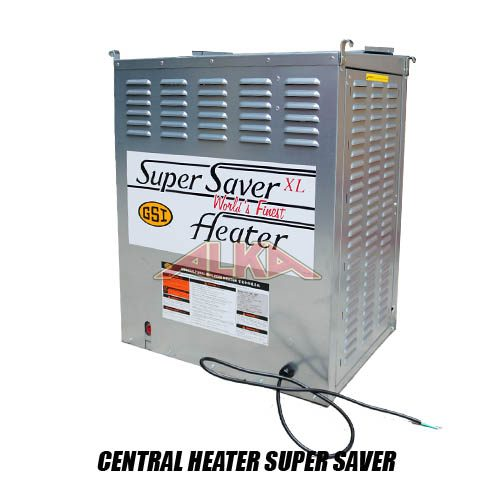pemanas kandang ayam super saver, central heater super saver, pemanas kandang ayam, pemanas super saver, peralatan kandang ayam, alat kandang ayam, pemanas kandang close house, pemanas close house