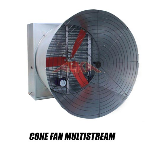 box fan kandang ayam, box fan 50 inch, box fan multistream, exhaust fan kandang ayam, blower kandang ayam, cone fan kandang ayam, cone fan multistream, cone fan ayam broiler